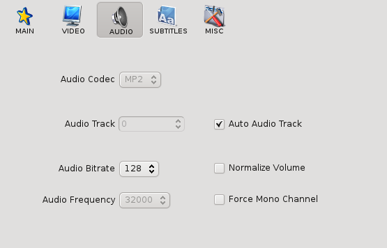 File:Dpg4x_audio.png