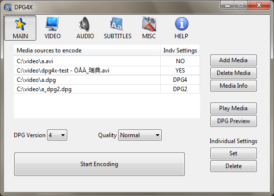 File:Dpg4x_main.png