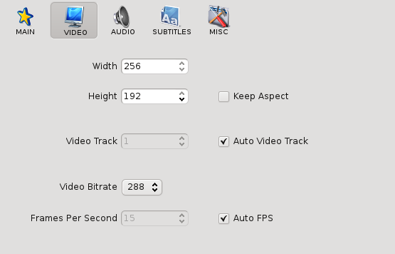 File:Dpg4x_video.png